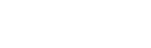 Online Cake Decorating Tutorials with a Difference!