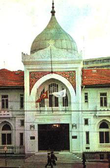 ankara-palace1