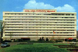 dusseldorf-intercontinental1