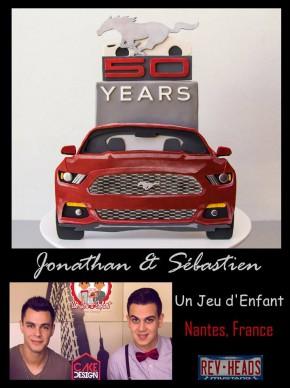 Jonathan & Sebastien - https://www.facebook.com/UnJeudEnfant.fr