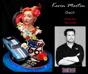 Kevin Martin - https://www.facebook.com/ChocitNZ