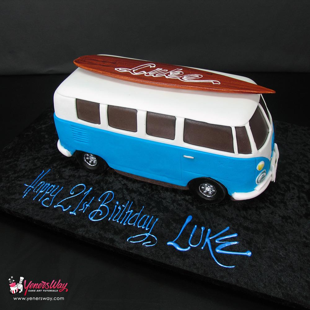 3d-volkswagon-kombi-car-cake