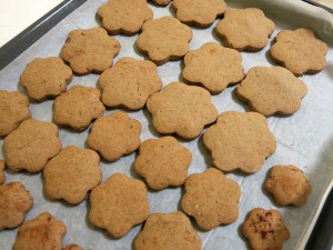 egg-free-sugar-free-cookies2