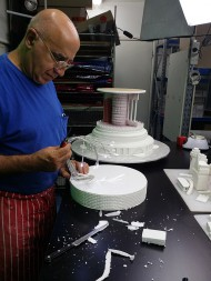 disney-inspired-castle-wedding-cake12