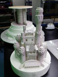 disney-inspired-castle-wedding-cake17