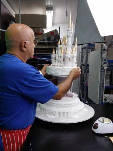 disney-inspired-castle-wedding-cake22