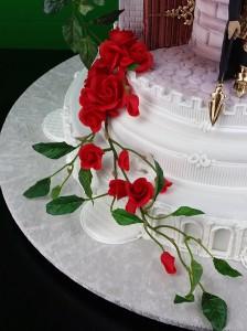 disney-inspired-castle-wedding-cake24