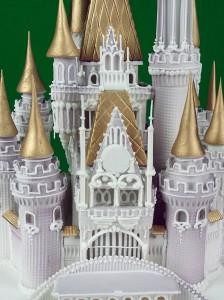 disney-inspired-castle-wedding-cake26
