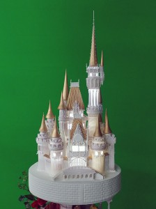 disney-inspired-castle-wedding-cake27