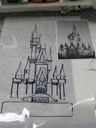 disney-inspired-castle-wedding-cake6