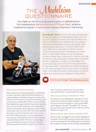 ACD Interview with Serdar Yener - Page 1