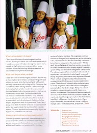 ACD Interview with Serdar Yener - Page 4