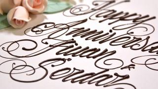 Mastering Inscriptions Volume One
