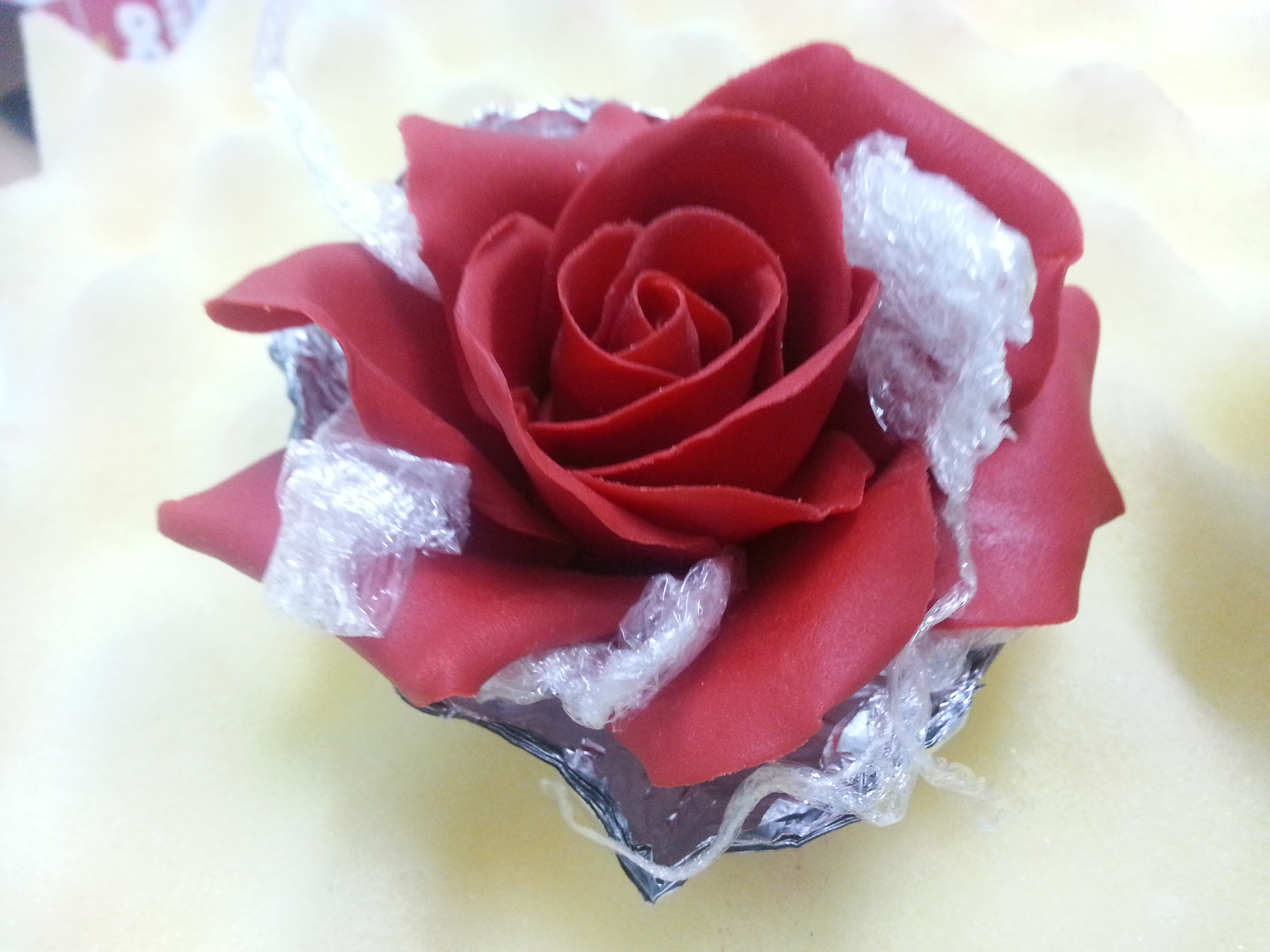 5 sugar flowers with diy cutters 20151008192224 20151003210742 20151006163745 20151008192231 20151003210755 izmirmasajfo