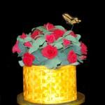 carols-rose-cake-2