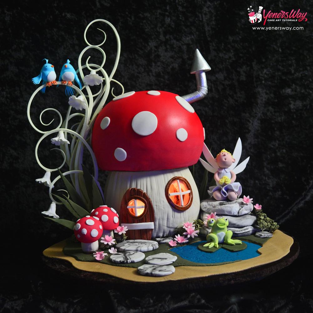 Watch Piece Of Cake Online Free