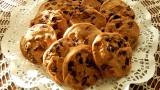 Newbie Cookie Maker's Favorite Recipes