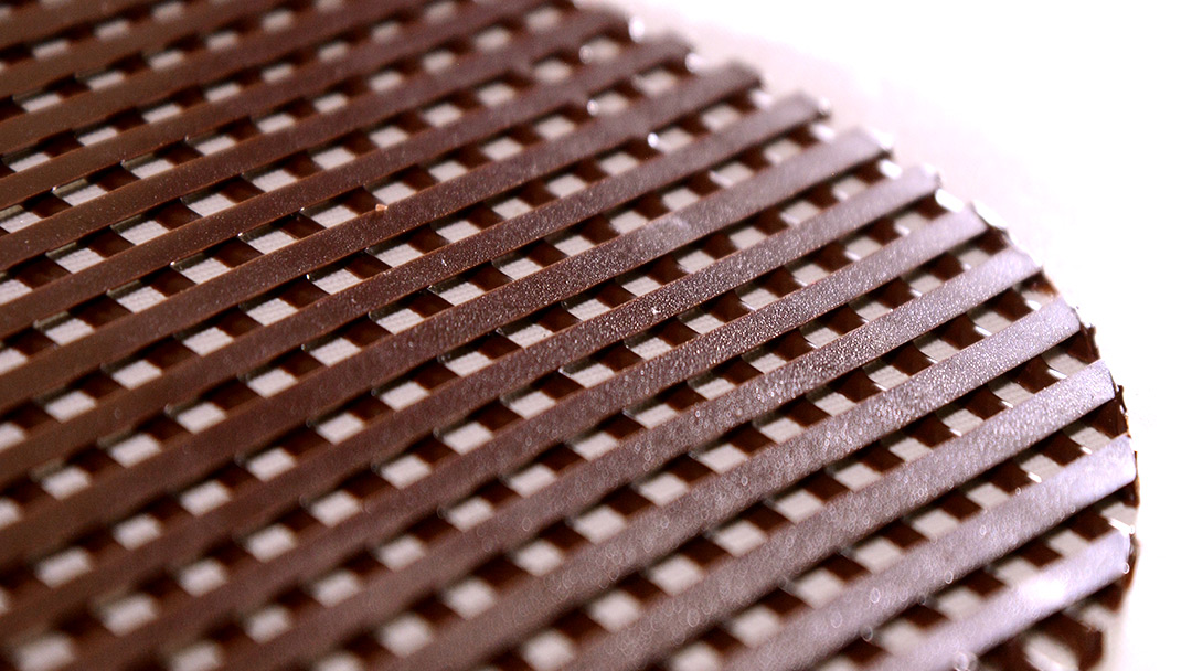 how to make perfect chocolate