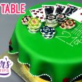 Poker-table-THUMBNAIL-1080