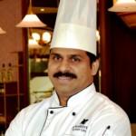 Profile picture of Pradeep Kurup