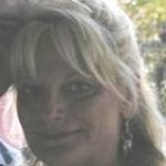 Profile picture of Maria mariegoz@msn.com