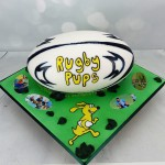 rugby-pups
